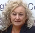 Jacqueline Dekanski
