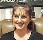 Rachel Pillay