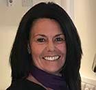 Helen White