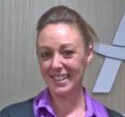 Gwen Sellars