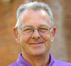 Mark Garraway