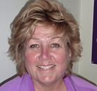 Karen Curle