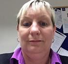 Julie Mclean