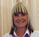Lynne Harrison