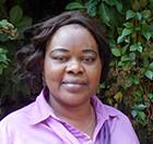 Felicia Imafidon