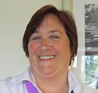 Tracy Hibberd
