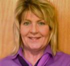 Julie Hoyland