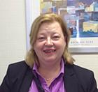 Ann Marie Widdowson