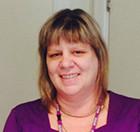 Alison Fryer