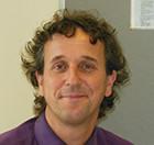 Michael Beswick