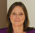 Vivienne Keeley