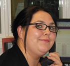 Colette Kelleher