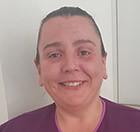 Karen Sefton
