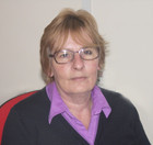 Carol Lewkowicz